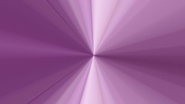 purple-point-background